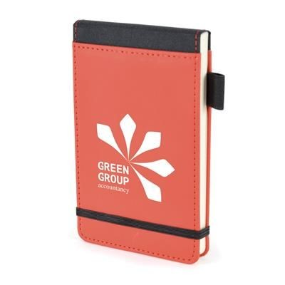 Picture of BROOKER JOTTER