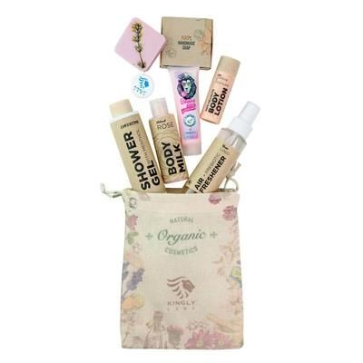 Picture of SMALL NOTE BOOK with Silver Colour Pen