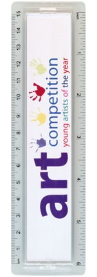Picture of 15CM RULER