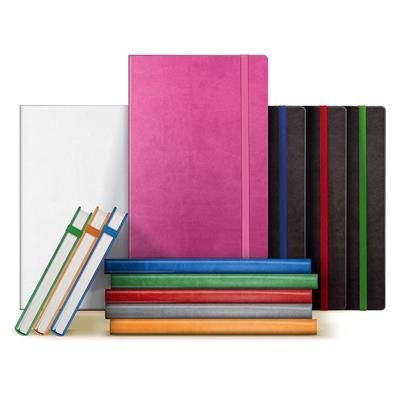 Picture of MYNO A5 NOTE BOOK BRANDHIDE