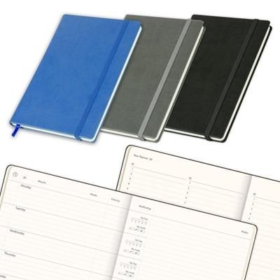 Picture of MYNO BRANDHIDE JOURNAL