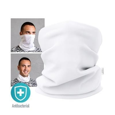 Picture of ANTIBACTERIAL NECK WARMER