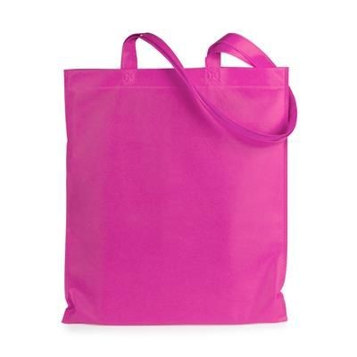 Picture of NON WOVEN BAG with Long Handles