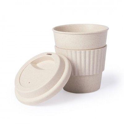 HEIDI ECO TRAVEL CUP