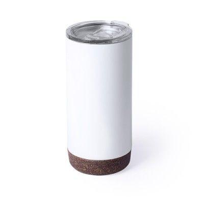 HADER ECO CUP