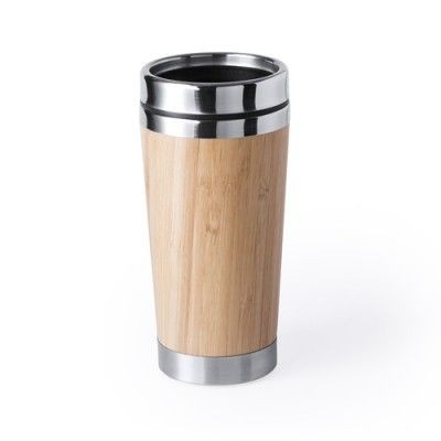 HAZE ECO CUP