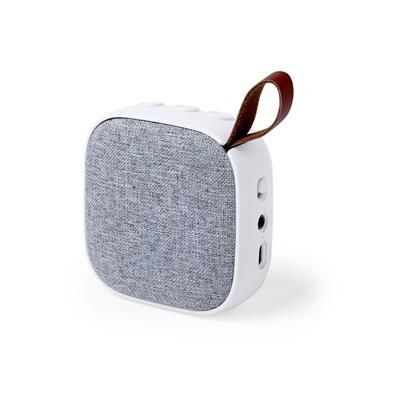 Picture of NEIMA BLUETOOTH SPEAKER