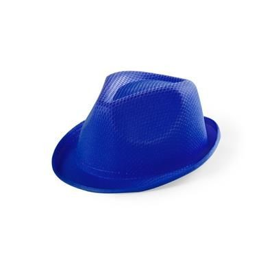 Picture of LYAN CHILDRENS POLYESTER HAT