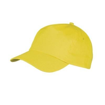Picture of LEVY CAP