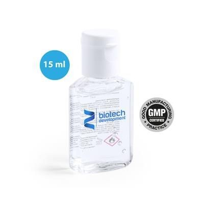 Picture of 15ML HAND GEL