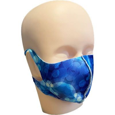 Picture of WASHABLE MASK