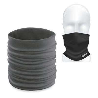 Picture of NECK WARMER