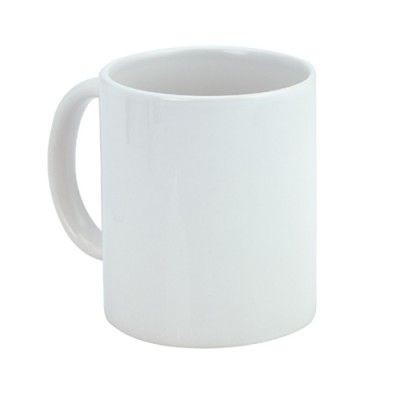 Picture of SUBLIMATION MUG