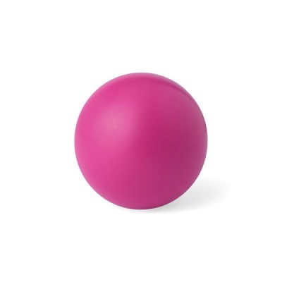 Picture of STRESS RELIEF BALL