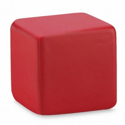 Picture of STRESS RELIEF CUBE