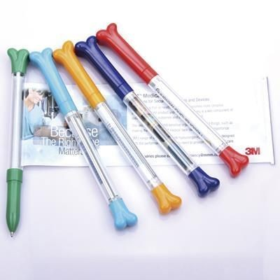 Picture of BANNER BONE PEN