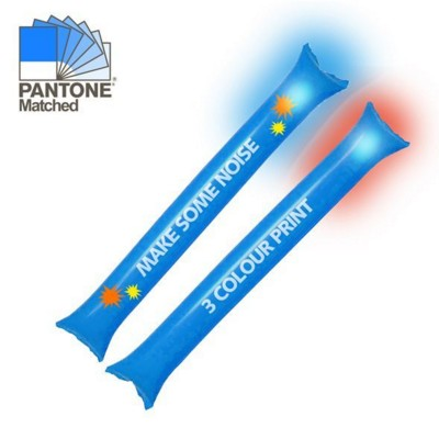 Picture of LED BANG BANG STICK in Blue
