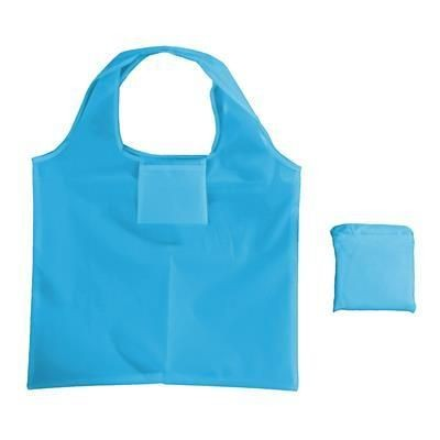 Picture of FOLDING BAG CARRIER