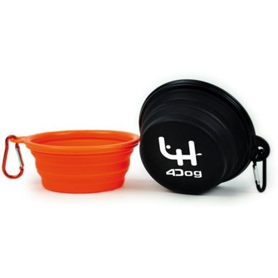 Picture of DOG BOWL with Carabiner