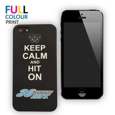 Picture of IPHONE HARD COVER