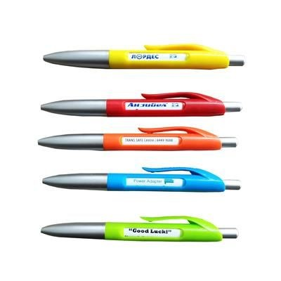 Picture of MESSAGE PEN STYLE 1