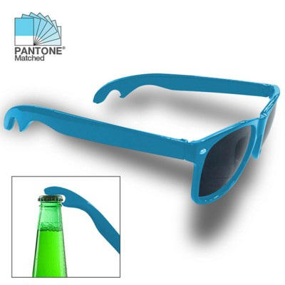 Picture of BOTTLE OPENER SUNGLASSES