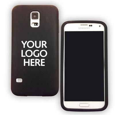 Picture of SAMSUNG GALAXY PHONE COVER