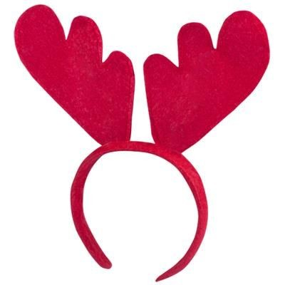 Picture of RUDOLPH HEAD BAND