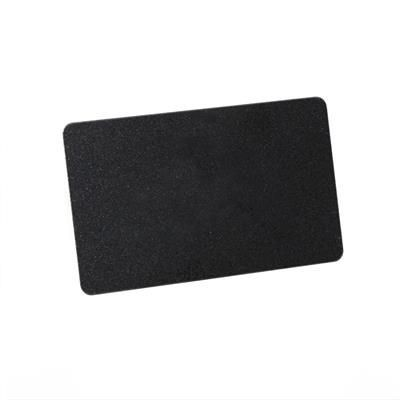 Picture of BLACKBOARD NAME BADGE PLAIN STOCK