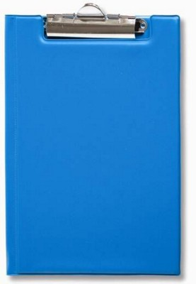 Picture of A4 FOLDING CLIPBOARD