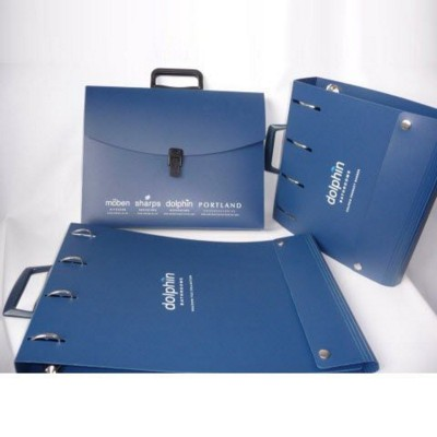 Picture of POLYPROPYLENE CASE OR BOX