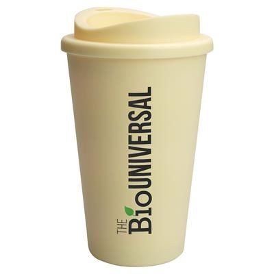 Picture of UNIVERSAL BIO TUMBLER in Cream