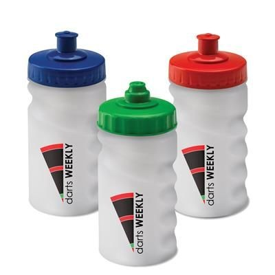 Picture of 300ML SPORTS DRINK BOTTLE