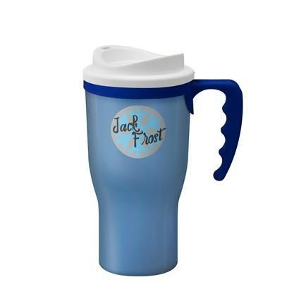 Picture of UNIVERSAL CHALLENGER TRAVEL MUG