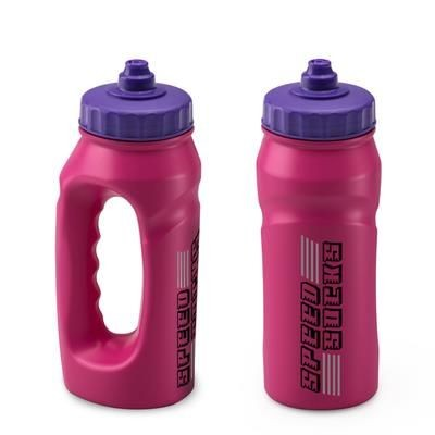 Picture of JOGGER DRINK BOTTLE