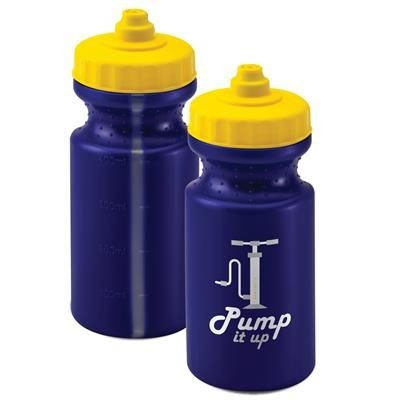Picture of 500ML VIZ BICYCLE SPORTS BOTTLE