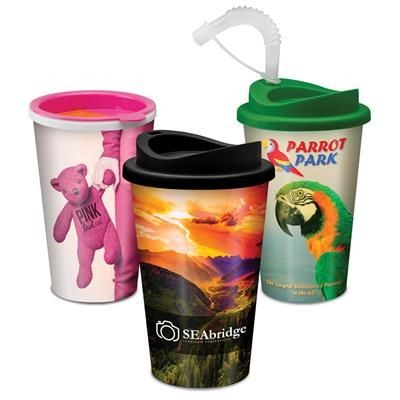 Picture of FULL COLOUR UNIVERSAL TUMBLER