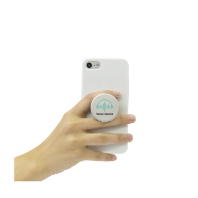 Picture of POPSOCKETS® PHONE GRIP