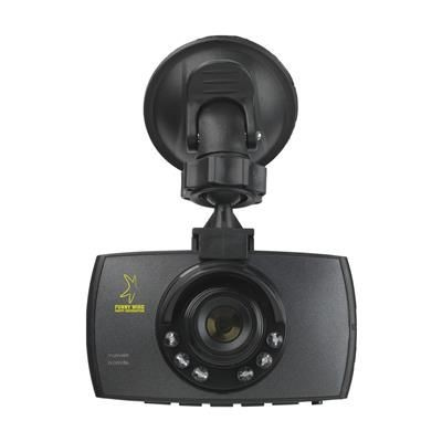 Picture of DASHCAM CAR CAMERA in Black