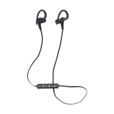 Picture of BLUETOOTH SPORTS EARBUDS EARPHONES in Black