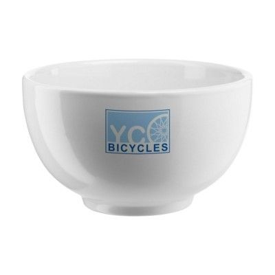 Picture of PIATTO BOWL in White
