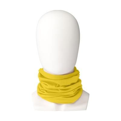Picture of BANDANA in Yellow