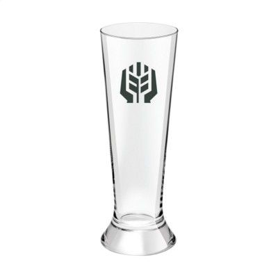 Picture of PRINCIPE BEER GLASS 400 ML