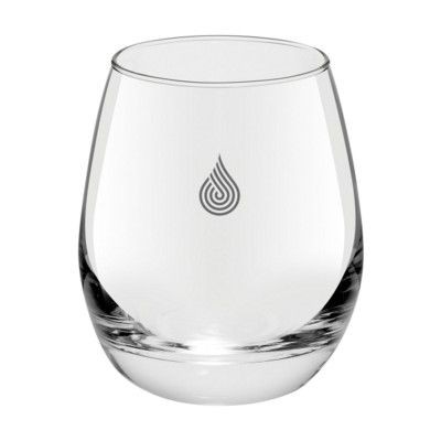 Picture of ESPRIT TUMBLER WATER GLASS 350 ML
