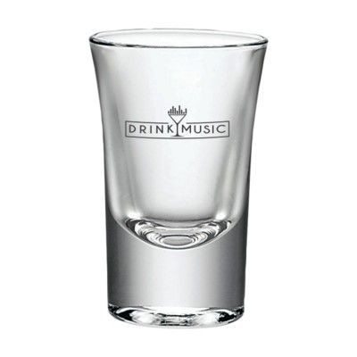 Picture of SHOT GLASS 34 ML