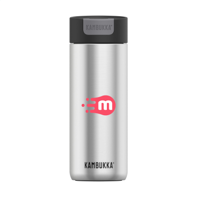 Picture of KAMBUKKA® OLYMPUS 500 ML THERMO CUP