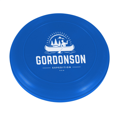 Picture of UFO FRISBEE in Blue