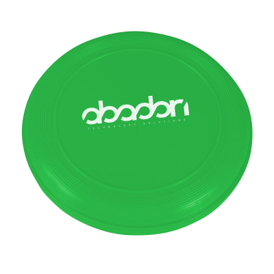 Picture of UFO FRISBEE in Green