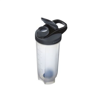 Picture of CONTIGO® SHAKE & GO™ FIT XL DRINK CUP in Black