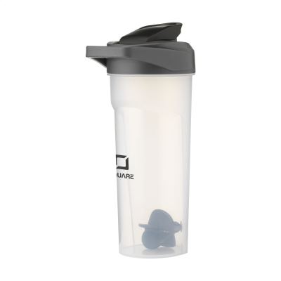 Picture of SHAKER 600ML DRINK CUP in Black